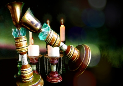 untitled-candles-postcard
