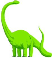 13286487171706171460Green Colored Dinosaur.svg.med